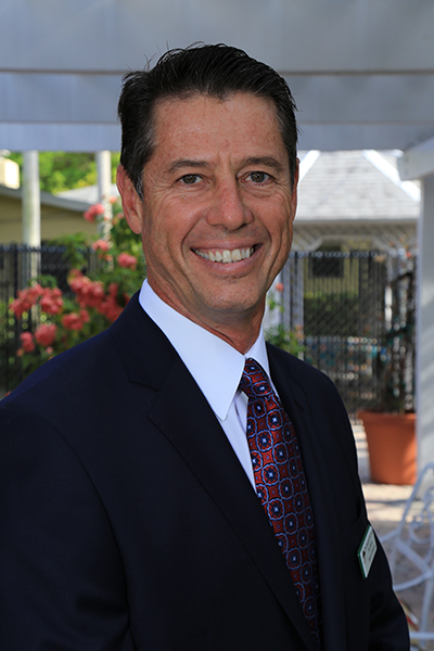 Tom Moody grew up outside of Atlanta Georgia, but has called Fort Lauderdale his home since 1985. He is a graduate of the University of Georgia and has owned and operated local area businesses since 1991. He is the founder and President of Moody Insurance Group which has been doing business for over 20 years in downtown Hollywood.Tom has had a parallel career since 2000 as a real estate developer and has developed, owned and operated multiple Self Storage facilities in Florida and Georgia under the USA Self Storage brand.He has been active with the youth of our community through the Holiday Park soccer league and the Fort Lauderdale Indian Guides program. Tom currently serves as a board member of the Fort Lauderdale Executive Airport Aviation Advisory Committee for the city of Fort Lauderdale. Tom is a private pilot who enjoys boating, diving, fishing and snow skiing. Tom met Lory, his wife of 39 years, in the insurance industry and together they live in downtown Ft. Lauderdale with their son.