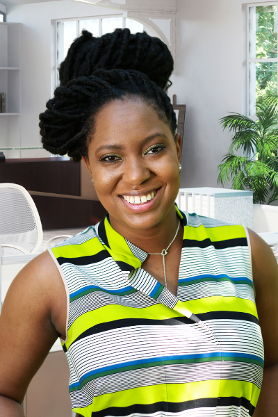 """Franchesca is a Registered Marriage and Family Therapist Intern in the state of Florida. After receiving her B.A. Degree in Psychology from Florida Atlantic University, Franchesca went on to obtain her M.S. Degree in Marriage and Family Therapy. Currently, Franchesca is a PhD candidate in the Family Therapy program at Nova Southeastern University.Franchesca's training throughout her educational and professional journey has granted her the opportunity to work with diverse populations through various issues such as mental health diagnosis, grief/loss, trauma, depression, anxiety and self-esteem issues.The passion that Franchesca holds for the therapy and the mental health field is the understanding and realization that many situations in life attribute to the self-worth one holds. These circumstances have the ability to stain an individual's personality, character and life if not addressed in the correct manner. Franchesca's hope is that both, children and adults, realize that their situation does not define who they are, but that they have power based off of how they define their situation.Malcom Forbe stated, """"Too many people undervalue what/who they are and overvalue what/who they're not."""" As a Marriage and Family Therapist, Franchesca believes that everyone has a life experience unique to them and being able to recognize and build on their strengths helps for a navigation through challenges. Through utilization of collaborative and a person-centered approach, Franchesca's work with clients is geared to finding that insight from within while increasing self-esteem in order to challenge negative thoughts that hinders one from personal growth."""